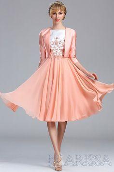 Cele Mai Bune 52 Imagini Din Rochii De Seara Party Dresses Cute
