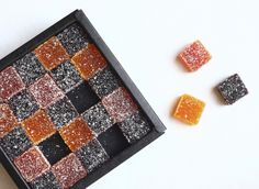 Chochoco 巧克力專賣店