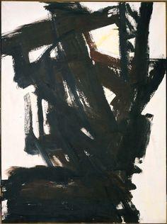 Probst I | Museum of Fine Arts, Boston                              …
