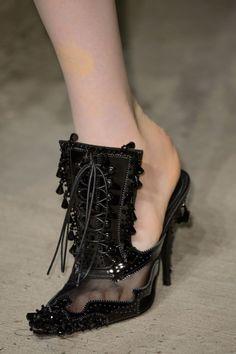 Studded ELEG Sandals Spring/summer Givenchy bIBQGd