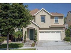 17 Marston Lane, Ladera Ranch CA - Trulia