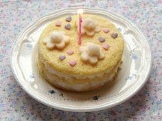 Hozzávalók: egy csipetnyi szeretet: Mini torták 1 éves csöppségeknek Minion, Pudding, Food, Custard Pudding, Essen, Minions, Puddings, Meals, Yemek