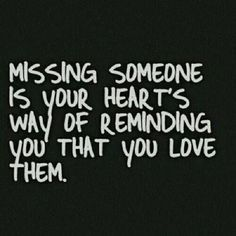 """""""I miss you quotes"""" is one way to let someone know we are missing them when we can't find the words, quotes, or images to express how we feel. Missing You Love Quotes, Missing You Quotes For Him, Best Love Quotes, New Quotes, Funny Quotes, Inspirational Quotes, I Miss Him Quotes, Boy Best Friend Quotes, Qoutes"""