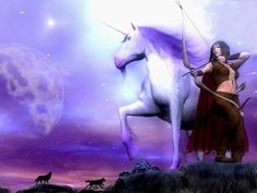 seres místicos - Pesquisa Google
