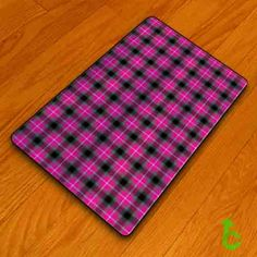 New Cell Pink Surface Blanket