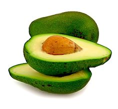 1. Avocado Mask    An avocado mask is perfect for dry skin that may become very irritated in the winter.It is easy to make: mash the flesh of avocado with a fork, add a touch of extra-virgin olive oil, and apply this smooth, fragrant mixture onto your face. | Learn about easy #homemade #face #masks http://easyhomemadefacemasks.blogspot.com/2012/12/easy-homemade-face-masks-which-actually.html