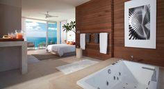 TRAVIVE Anguilla - North Luxury Villa