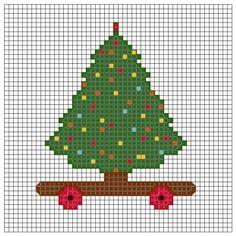 FREEBIES/i MIEI SCHEMI - Buon Natale-Merry… - Buon Natale-Merry… - CHRISTMAS CACTUS - Albero di Natale su… - BIRDHOUSE… - Blog di Gloria