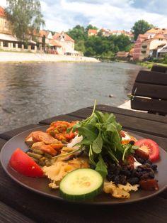 Laibon, Cesky Krumlov - Restaurant Bewertungen, Telefonnummer & Fotos - TripAdvisor