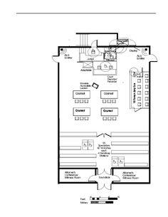 New court house blueprints pesquisa google arch 609 pinterest new court house blueprints pesquisa google malvernweather Images