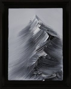 between heaven and earth cm öl auf canvas board Conrad Jon Godly, Canvas Board, Heaven On Earth, Oil On Canvas, Fine Art, Nature, Abstract Paintings, Elegant, Interior