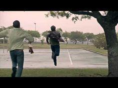 Born to Win Movie Cinematic Trailer