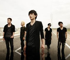 SPYAIR - On hiatus now sadly - quality over quantity Music Film, Art Music, New Bands, Rock Bands, Anime Songs, Fun Songs, Song Artists, Popular Music, Theme Song