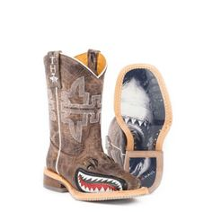 285ca394e72 23 Best Children's Boots images in 2019 | Tin haul, Brown leather ...