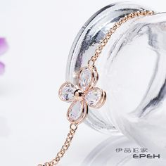 Pretty jewelry ,like womens necklace,bracelet,earrings,every item free with brand box, you can use it by yourself, also you can sent other people as gift. all items in high quality, and shipped by Amazon, so you only need short time to receive it. we are 100% positive feedback store on Amazon. welcome to purchase!!!2087