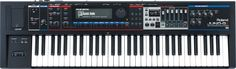 JUNO-Gi Mobile Synthesizer with Digital Recorder In the JUNO tradition of great sound, compact design, easy operation, and affordable price, the new JUNO-Gi delivers big. http://www.roland.com/products/en/JUNO-Gi/index.html