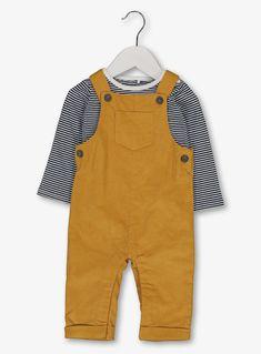 JoJo Maman Bebe Petit éléphants Baby Sleepsuit Bleu Rose Gris NB 0-18 Mois