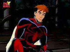 Spiderman Unlimited  5/1/2016 ®....#{T.R.L.}