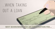 Get a No-Doc loan for your #business without even paying the valuation fees.