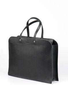 Puma-Tasche-Reporter-Bag-Black-Silver-Birch  ede9e2bc07462