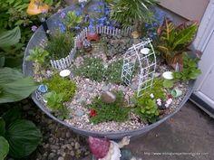 jardines-en-miniatura-increibles-05                                                                                                                                                                                 Más