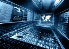 Les 9 enjeux de l'entreprise numérique en 2020 (tribune)