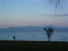 Lake Malawi http://www.trailheadstudios.com/index.html