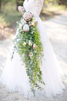 Best Wedding Bouquets of 2016   SouthBound Bride