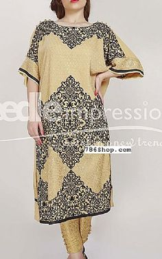 Buy online designer dresses from Pakistan. Indian Pakistani Lawn, Casual and Party clothing.