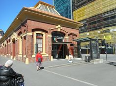 Musea Wellington