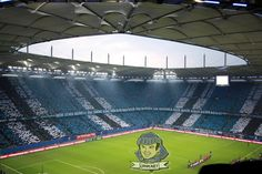 HSV Hamburg Ultras Football, Hamburger Sv, Basketball Court, Content, Times, Sports, Hs Sports, Sport