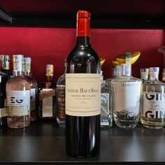 Whisky Store, Bordeaux Vineyards, Red Fruit, Cabernet Sauvignon, Blackberry, Over The Years, Wines, Red Wine, Herbalism