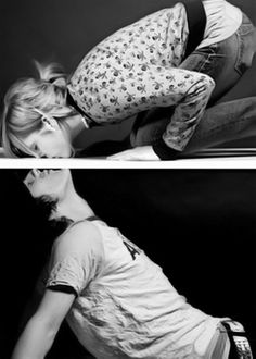 What a fun picture(s) - Click image to find more Photography Pinterest pins
