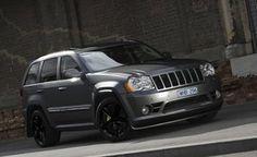 2006 Jeep Grand Cherokee, Jeep Srt8, 4x4, Custom Design, Vehicles, Terraces, Jeeps, Paint, Cars
