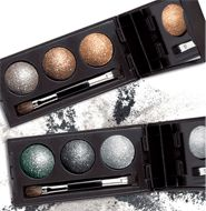 OH My OH My!! I Have Been WAITING For This!! AAH! And Its Everything I IMAGINED It Would BE!! Marks. NEW! Star Status Eyeshadow Palette Add a little Glamour! $14!! Even MORE Amazing I Didnt Know It Was Coming In 2 Different SHADES!! A MUST Have In My Make Up Bag!