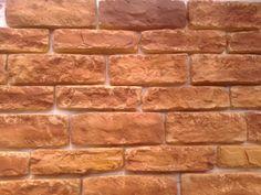 Kamień Dekoracyjny , Kamień ozdobny kontakt tel. 798 526 647 e--mail: biuro.kamyczek@onet.eu http://www.kamyczek.net.pl