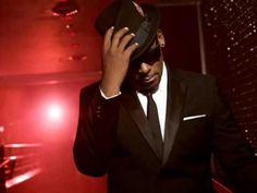 Dj Cassidy Ft R. Kelly - Make The World Go Around (NEW 2014)