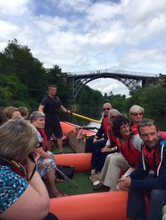 Ironbridge canoe, kayak and raft hire on the Severn river Boat Hire, Industrial Revolution, Group Activities, Rafting, Canoe, Kayaking, Tours, River, Kayaks