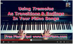 Piano Chords I do believe this would be super fresh http://www.neurotron-music.com/on-line-piano-tutor.html