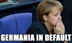 default_germania.jpg