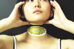 New Body Painting Illusions by CHOOO-SAN   Web Odysseum                                                                                                                                                                                 More