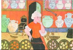 Turkish Recipes.