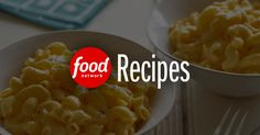 Quick Italian Salad recipe from Ree Drummond via Food Network