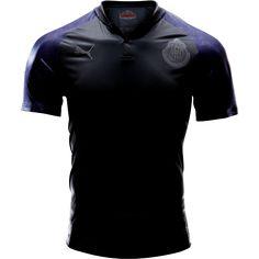 Chivas : SoccerCheap.com