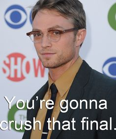 Wilson Bethel Hot Guys To Motivate You For Finals - Buzzfeed