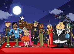 Lápiz: Hook Up animation Vector art: mav Cartoon Movie Characters, Cartoon Shows, Cartoon Drawings, Cartoon Art, Drama Total, Up Animation, Phineas Y Ferb, Gorillaz Art, O Drama