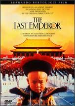 The-Last-Emperor - Trailer - Cast - Showtimes - NYTimes.com