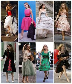 hola-street-style-carrie-bradshaw-parker-looks-princesa