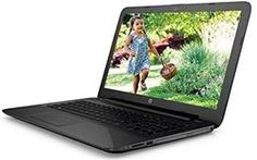 HP 15-AC028TX – 46,899 rupees.