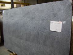 Just found out virginia mist granite looks a lot like for Quartz countertops prices per square foot